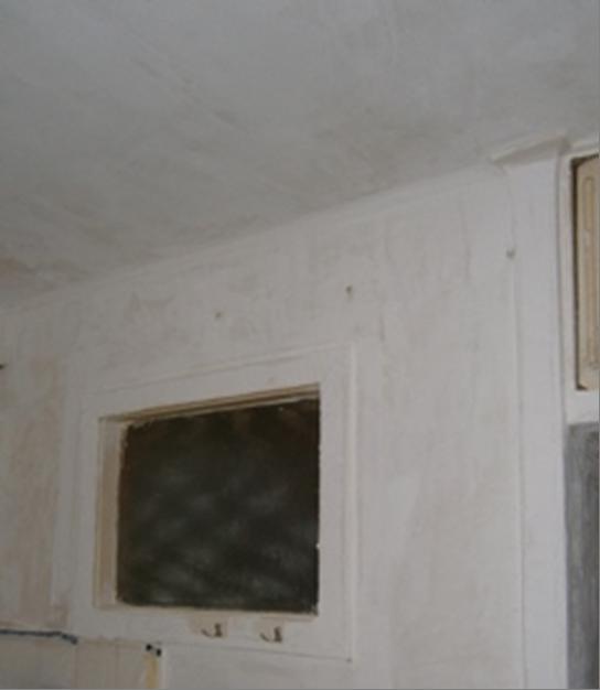 Фото. Как шпатлевать стены и потолки своими руками, так чтоб не шкурить.