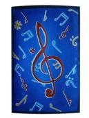 Купить аксессуары для телефона, планшета, ноутбука lenovo. Художественная роспись. Также предлагаем заказать картину для интерьера.