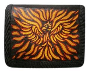 Купи онлайн аксессуары для самсунг, sony: сумки для ноутбуков, чехлы для телефонов, смартфонов и планшетов.