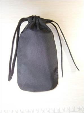 Как пошить накидку на рюкзак купить рюкзак рюкзак nordway trekker 75