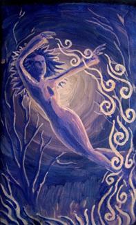 Фото картинки ведьма. Красивые ведьмы. Закажи картинку про девушку ведьму. Наш художник нарисует на чем угодно.
