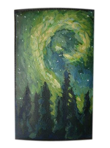 Живопись. Искусство живописи. Картинки и картины художника творческой мастерской Огонь. Статья о живописи. Заказать живопись.