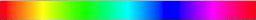 Картинка. Хроматические цвета. Из хроматических цветов состоит цветовой спектр. Статья. Свойства цвета. Научные данные для художников.