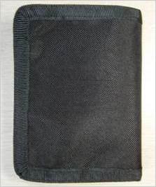 Сшитый кошелек для мелочи своими руками. Мастер класс от творческой мастерской Огонь.