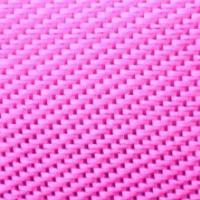 Сатиновое переплетение. Сатин. Атлас. Картинка. Схема. Фото. Какую ткань выбрать для постельного белья.
