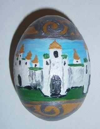 Покраска яиц. Как украсить яйца. Деревянные яйца пасхальные. Пасхальное яйцо мастер класс с пошаговым фото.