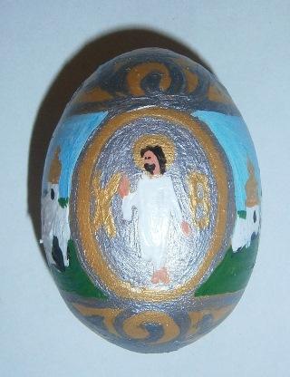 Пасхальное яйцо 2016. Пасхальное яйцо рисунок. мк пасхальные яйца. Раскраска пасхальное яйцо. Красивые пасхальные яйца.