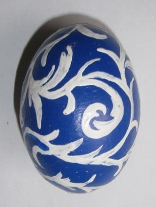 Пасхальное яйцо в технике росписи акрилом. Украшение пасхальных яиц. Найти пасхальные яйца. Пасхальные яйца орнамент.