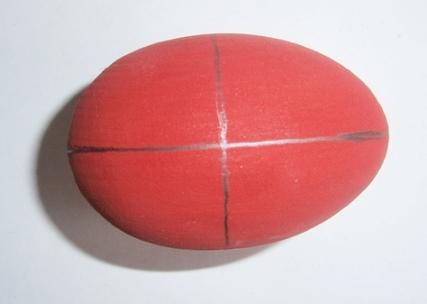 Красные пасхальные яйца. Разукрасить пасхальное яйцо. Пасхальные яйца способы. Деревянные пасхальные яйца роспись. Смотреть пасхальные яйца.