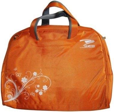 Оранжевая сумка для ноутбука купить Киев, Украина.