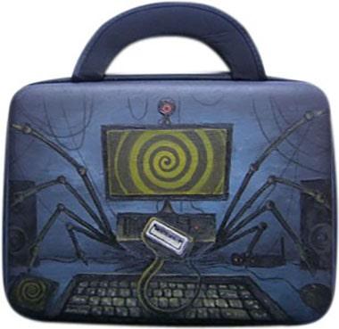 У нас можно купить сумку для планшета 10,1 дюйма с любым нужным рисунком на заказ.