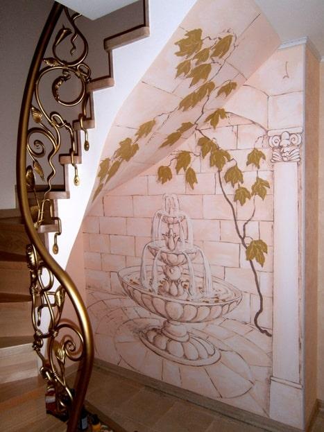 Гостиная в доме, квартире. Дизайн. Фото.